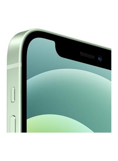 Apple Iphone 12 64 Gb ( Türkiye Garantili) Yeşil